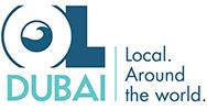 OL Dubai | Oceanwide Logistics