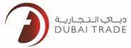 Dubai Trade logo