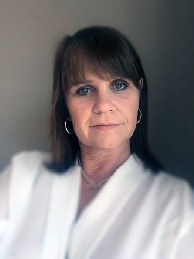 Paula Belamy